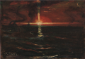 AokiShigeru-1906-Let There Be Light-2.png