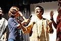 Apani Achari Dharma - Science Drama - Salt Lake School - BITM - Kolkata 2015-07-22 0381.JPG