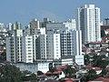 Apartamentos na planta em SP Zona Norte - panoramio (1).jpg