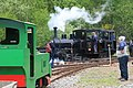 Apedale Valley Light Railway - special event (geograph 4527936).jpg
