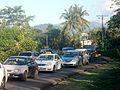 Apia Traffic Jam (30382330751).jpg