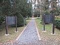 Apolda Friedhof Soldaten Tafelständer 221120.JPG