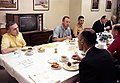 Apollo 8 pre-launch breakfast.jpg