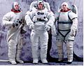 Apollo A7LB ShuttleISS EMU I Suit.jpg