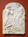 Apollon et Marsyas (Louvre Lens) (8542204703).jpg