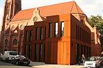 Apostelkirche(Hannover) Gemeindehaus .jpg