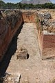 Aptera - cistern.jpg
