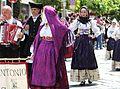 Arbus - Costume tradizionale (02).JPG