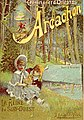 Arcachon - affiche 5.jpg