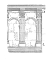 Arcature.cathedrale.Autun.png