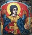 Archangel Michael Icon.tif