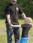 Archery for youth 150615-F-XA488-064.jpg