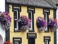 Architectural Detail - Adare Village - County Limerick - Ireland - 04 (41767143070).jpg