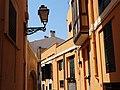 Architectural Detail - Palma de Mallorca - Mallorca - Spain - 04 (14468378456).jpg
