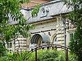 Architectural Detail - Ruse - Bulgaria - 06 (41211792440).jpg