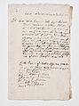 Archivio Pietro Pensa - Esino, C Atti della comunità, 103.jpg