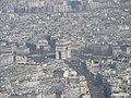 Arco de Triunfo,Paris.jpg