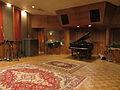 Ardent Studios, Studio C tracking room.jpg