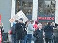 Arftikel 13 Frankfurt 2019-03-05 11.jpg