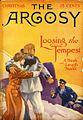 Argosy 191212.jpg
