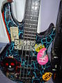 Aria Pro II RSB bass body with stickers.jpg
