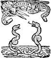 Ariosto - Orlando furioso, secondo la stampa del 1532, Roma 1913 (page 657 crop).jpg