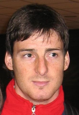 2015 Copa del Rey Final - Aritz Aduriz scored five goals in Athletic's progression through to the final