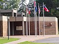 Arkansas Post VC P6240033.jpg