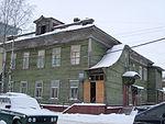 Arkhangelsk.Svobody.55.JPG