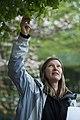 Arlington National Cemetery's Arbor Day Tour and tree planting ceremony (26714898105).jpg