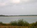 Arlington Reservoir.jpg