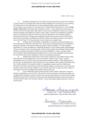 Armada InterKosmosa Cancel Orders Page 2.png