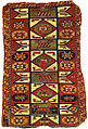 Armenian Animal carpet.jpg