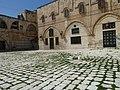 Armenian Quarter P1130567.JPG