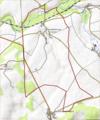 Armentières-sur-Ourcq OSM 02.png