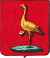 Armes de Crane d'Heysselaer.png