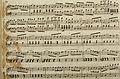 Armida - opera seria in tre atti (1824) (14784528892).jpg