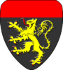 Coat of arms of Zoutleeuw