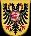 Armoiries empereur Ferdinand Ier.png