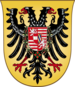 Armoiries empereur Ferdinand Ier