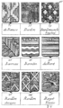 Armorial Dubuisson tome1 page42.png