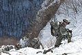 Army Mountain Warfare School 140220-Z-KE462-294.jpg