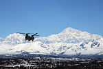 Army climbers tackle Mount McKinley 130520-A-SO352-085.jpg