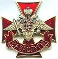 Army honor badge.jpg