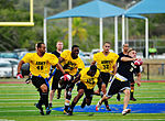Army versus Navy games at Naval Station Guantanamo Bay 111210-N-RF645-452.jpg