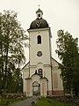 Arnäs kyrka 01.JPG
