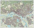 Arnhem-plaats-OpenTopo.jpg