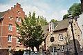 Arnolds Mühlen in der Stolberger Altstadt.jpg