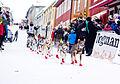 Arnt Ola Skjerve ankommer Røros - 2. plass F600 (8444768210).jpg