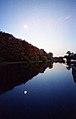 Around Abingdon, Oxfordshire - panoramio (2).jpg